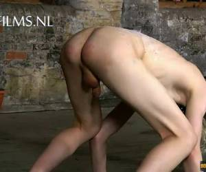 //media.erodynamics.nl/media/0701250609121319271412/images/a99240e45383dcd30dbb80f0f626c352-20.jpg